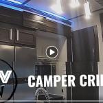 PRV TV Camper Cribs: Episode Five